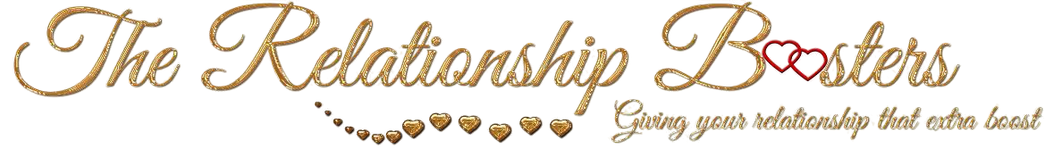 Relationship Boosters Logo